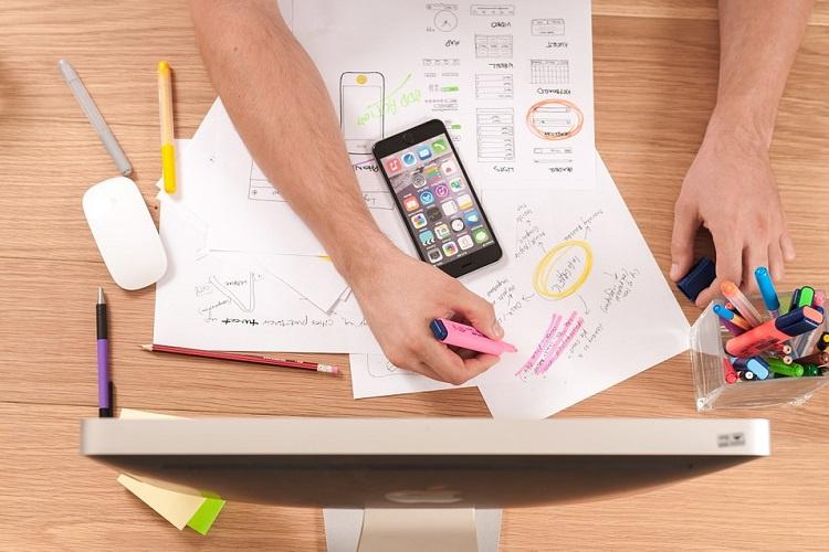 Куда податься дизайнеру - фриланс, удаленная работа или большая фирма?