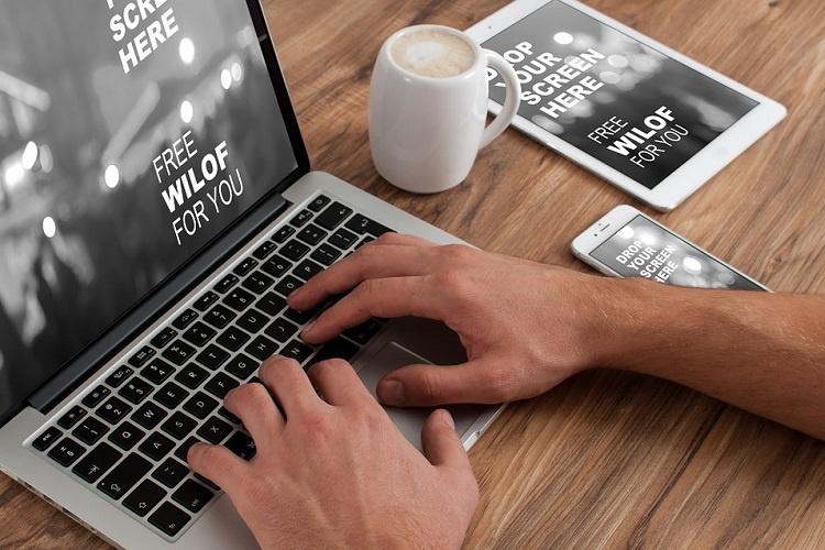 Ошибки фрилансеров при создании онлайн-портфолио