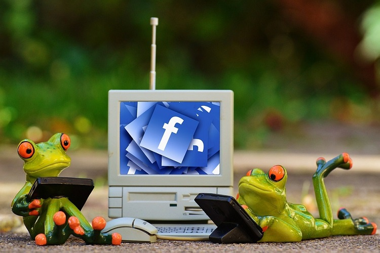 Ошибки фрилансера в социальных сетях