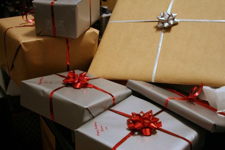 Как поздравить заказчика фрилансера с новым годом?