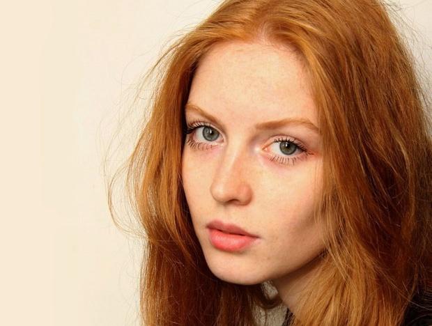 """Лица фриланса. Даша Ефремова: """"Хотелось бы видеть больше прекрасного и уникального дизайна вокруг нас..."""""""