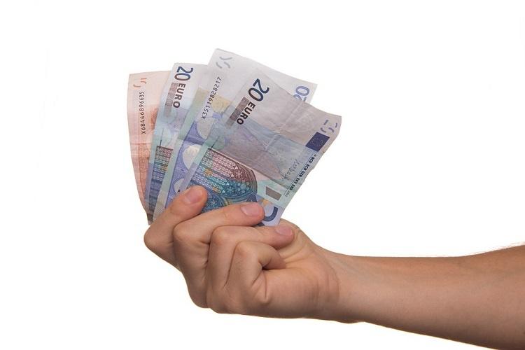 В Украине запущен сервис, позволяющий фрилансерам брать кредиты в банках