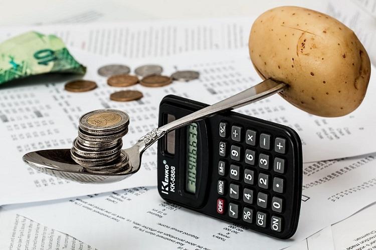 3 критерия определения цены на фрилансе