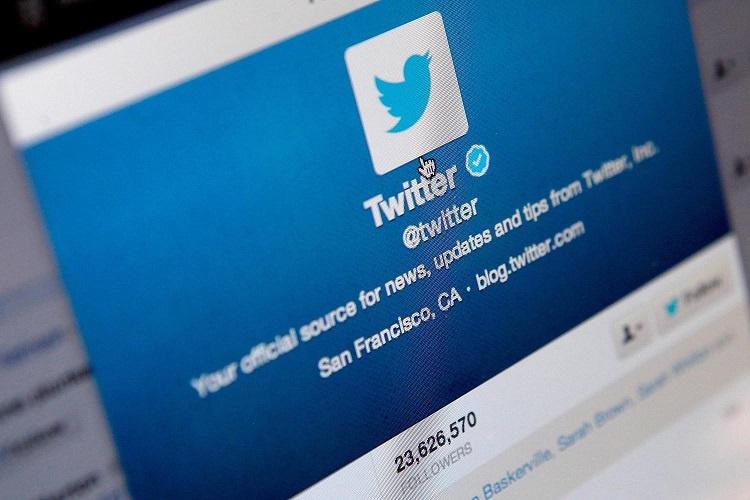 Твитер перестанет учитывать ссылки в сообщениях