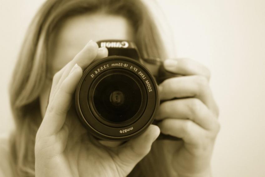 Биржа копирайтинга Etxt открыла магазин фотографий