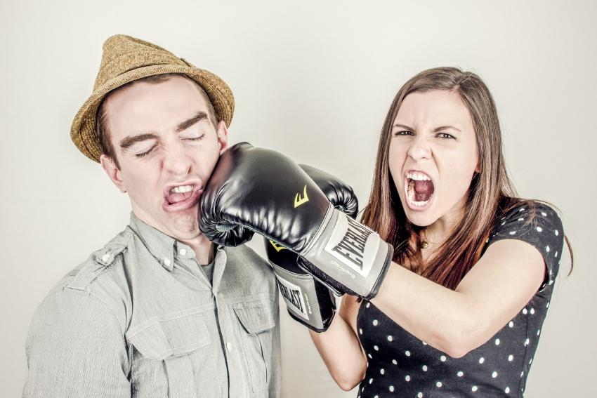 5 фраз, которые заставят клиента ненавидеть фрилансера