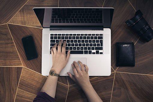 8 вещей, которые нужно подготовить перед запуском блога