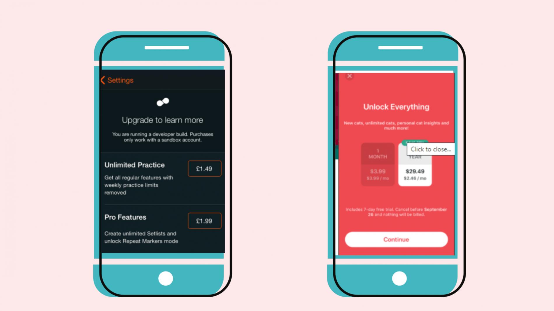 мобильные приложения для заработка 2021