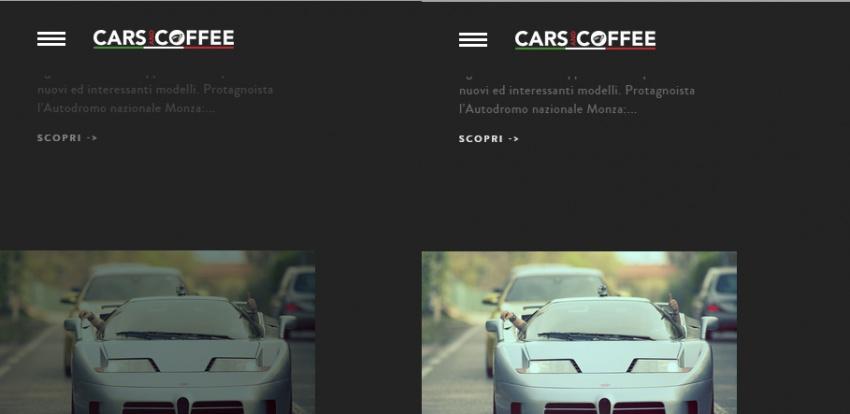 Зарубежные сайты о дизайне