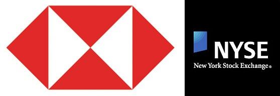 Примеры эффективных логотипов фриланс