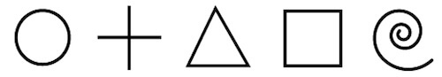Фриланс разработка логотипа