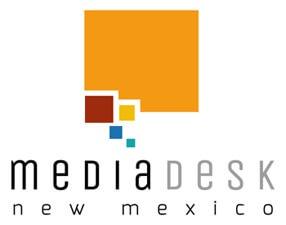 Логотип квадрат фриланс