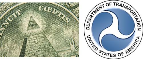 Логотипы фриланс пример
