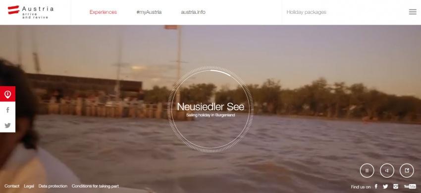 Дизайн сайтов фриланс