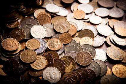 Выводим деньги с иностранной биржи фриланса