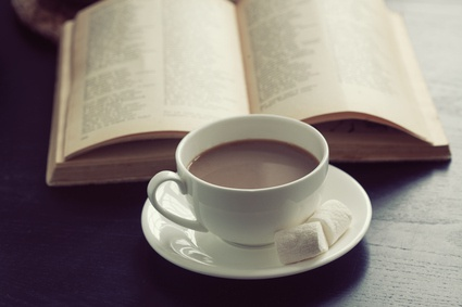 Польза чтения для фрилансера