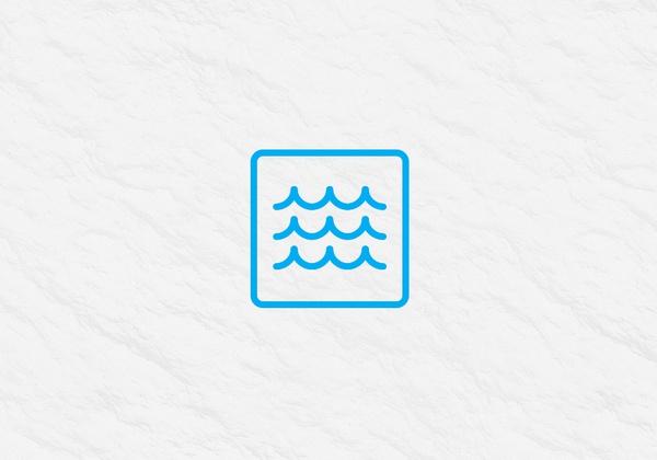 Иконка-баян с волнами