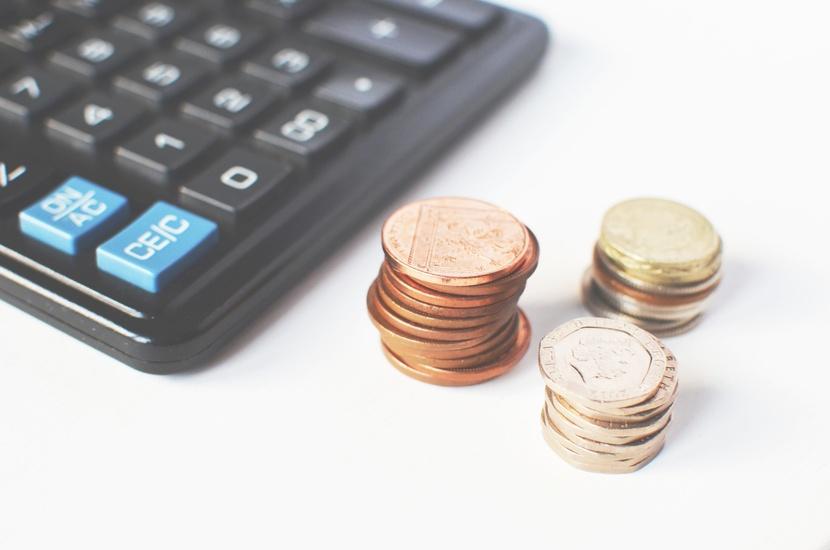 Монетизация сайта фриланс