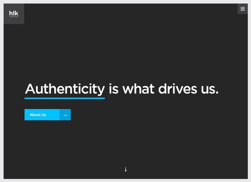 Фриланс веб-дизайн