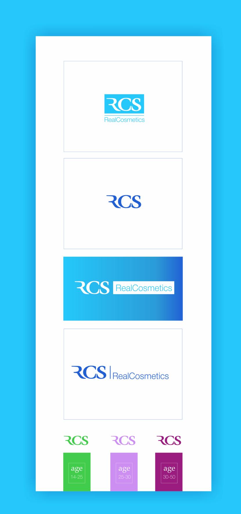 логотипы фриланс