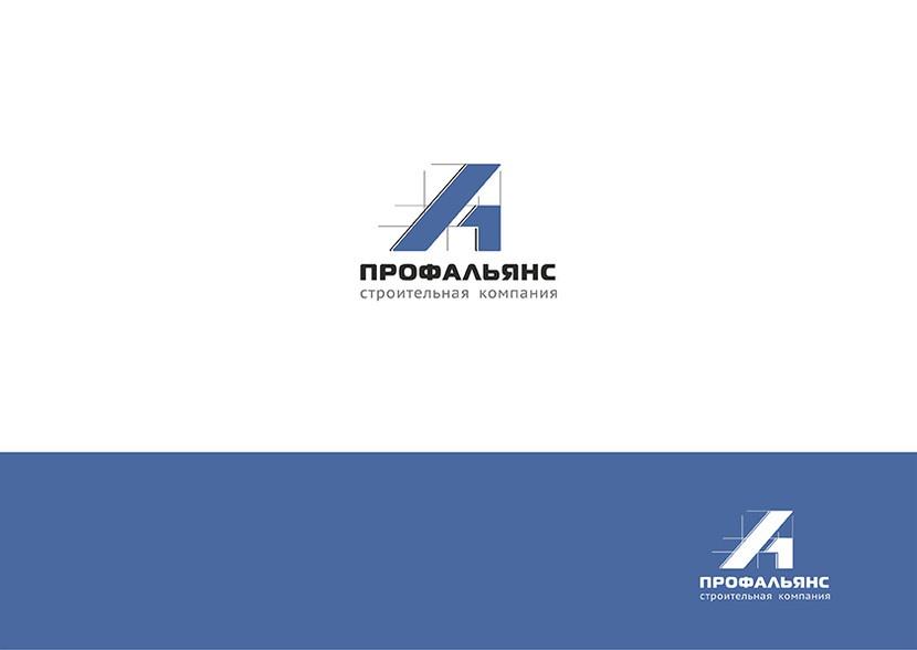 логотип фриланс