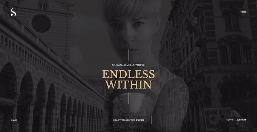 Веб-дизайн 2016