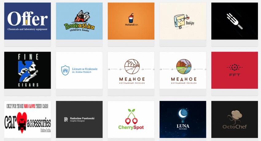 Logo Design Jobs Employment  Indeedcom