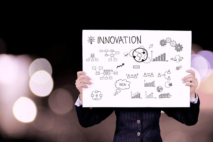 фриланс и стартапы