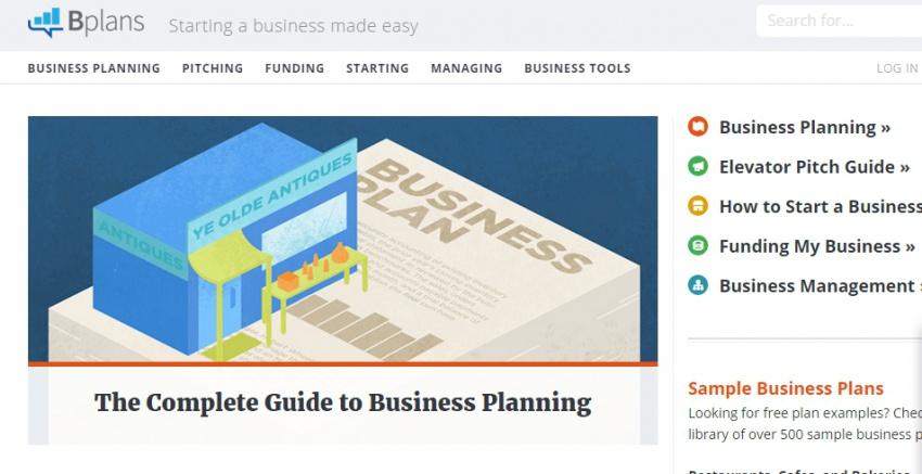Фриланс разработка бизнес планов бизнес план открытия рынка