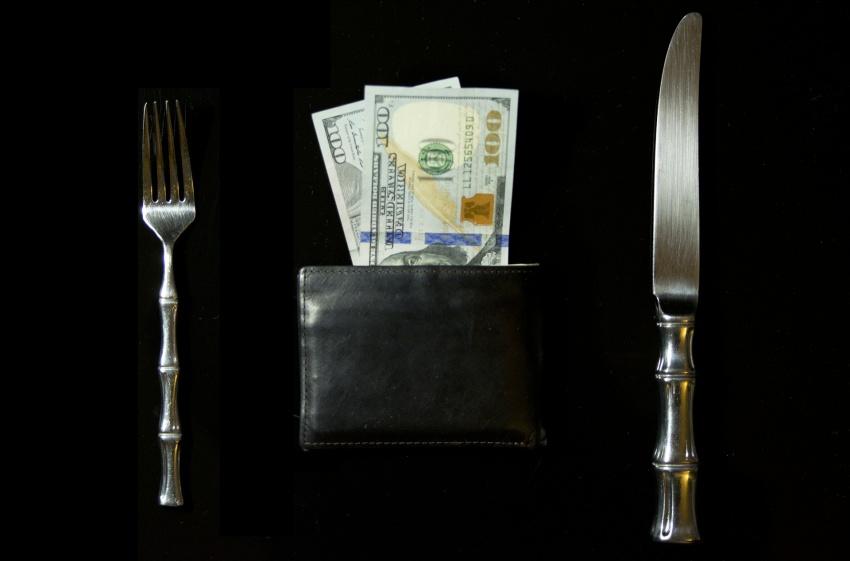 Деньги и фриланс