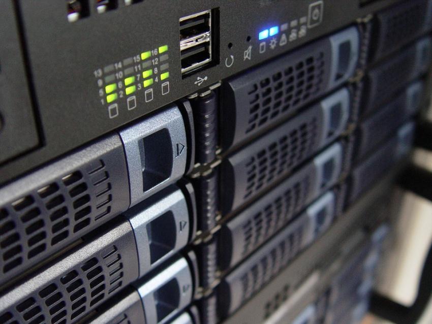 vds сервер 10 дней бесплатно