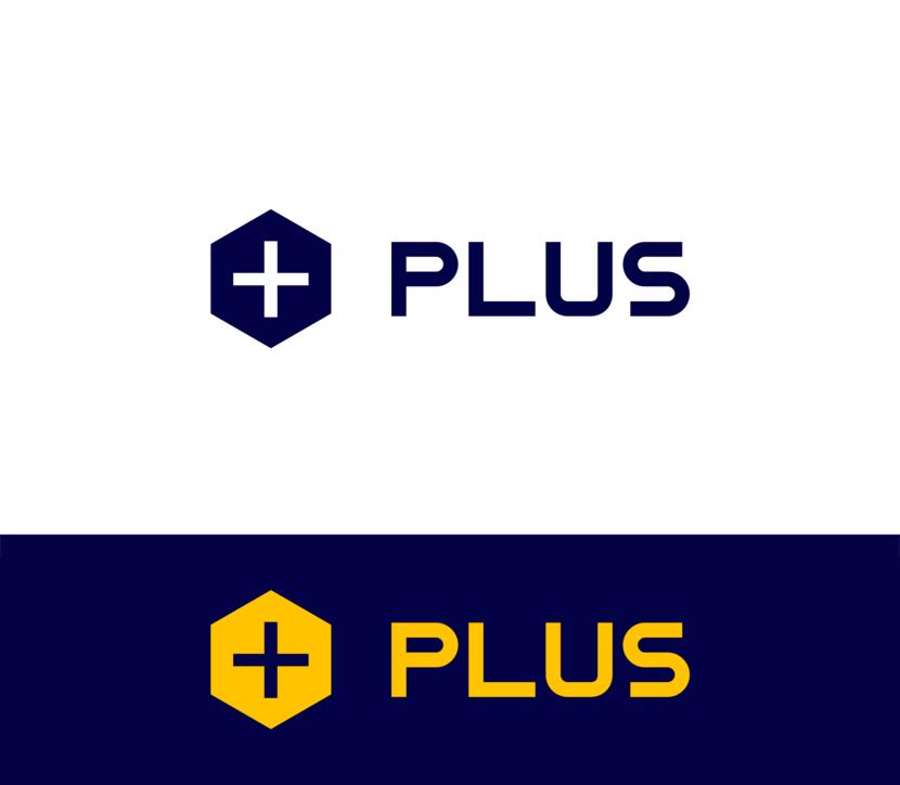 Логотип победитель