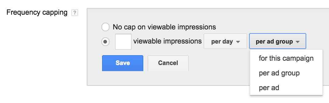 Как улучшить ремаркетинговую кампанию в Google Adwords: 5 простых шагов