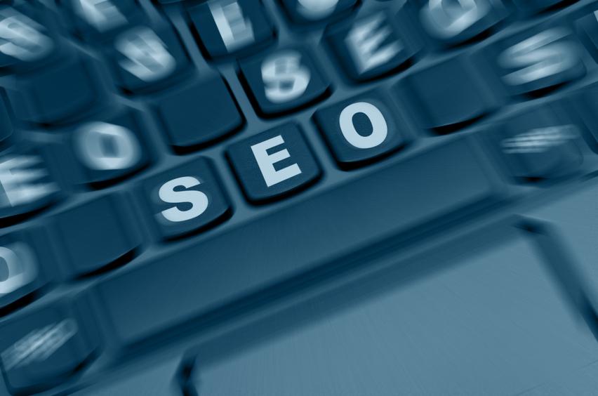 Тренды поисковой оптимизации