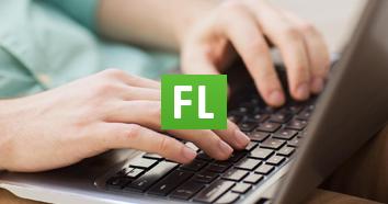 Fl.ru предлагает приобрести аккаунт PRO всего за 299 рублей