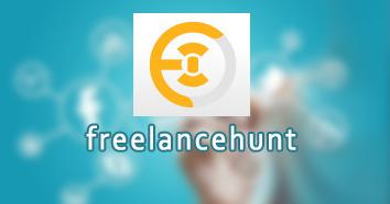Биржа Freelancehunt объявила о нововведениях