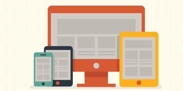 На что стоит обратить внимание пользователям WordPress  в 2015 году