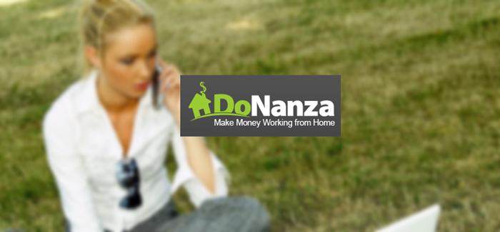 Freelancer приобрел активы DoNanza