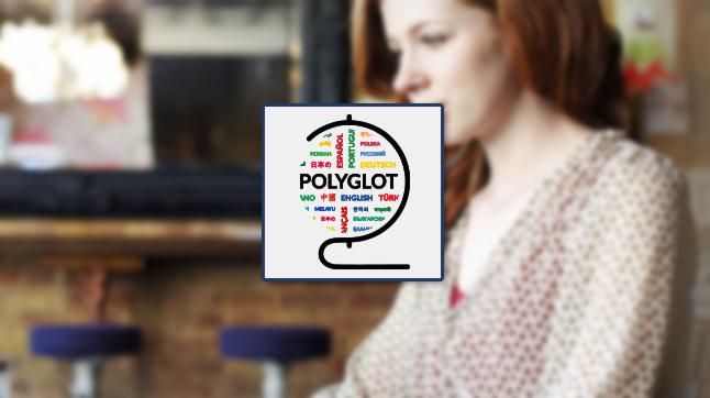 2polyglot – новая фриланс-биржа для лингвистов