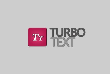 TurboText.ru