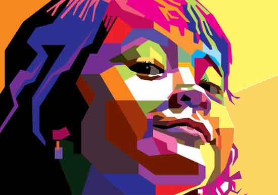 Fiverr запустил сервис по художественной обработке селфи