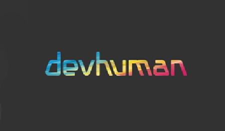 Devhuman.com - отправная точка в мир IT