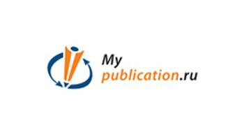 Профессиональное сообщество копирайтеров My-publication.ru