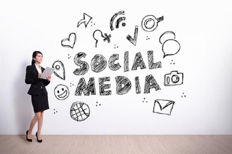 Биржи для любителей социальных сетей. Часть 1