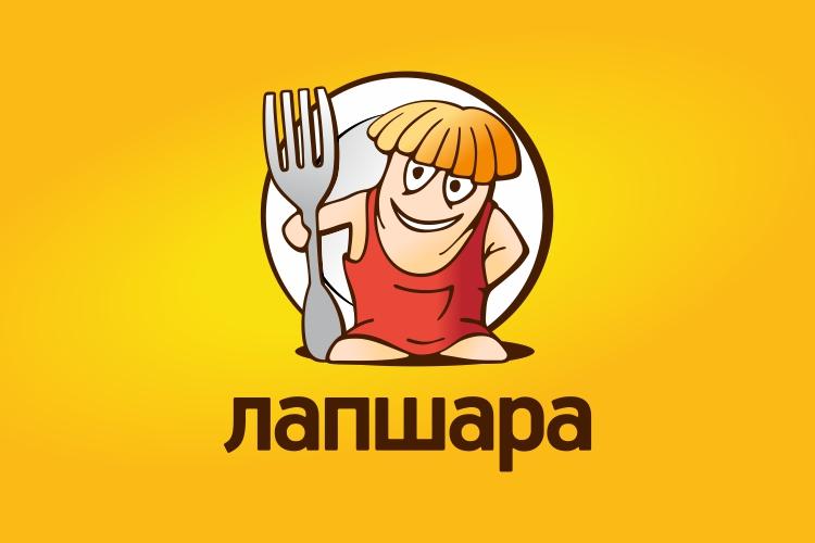 Дмитрий Янько: «Лапшара»
