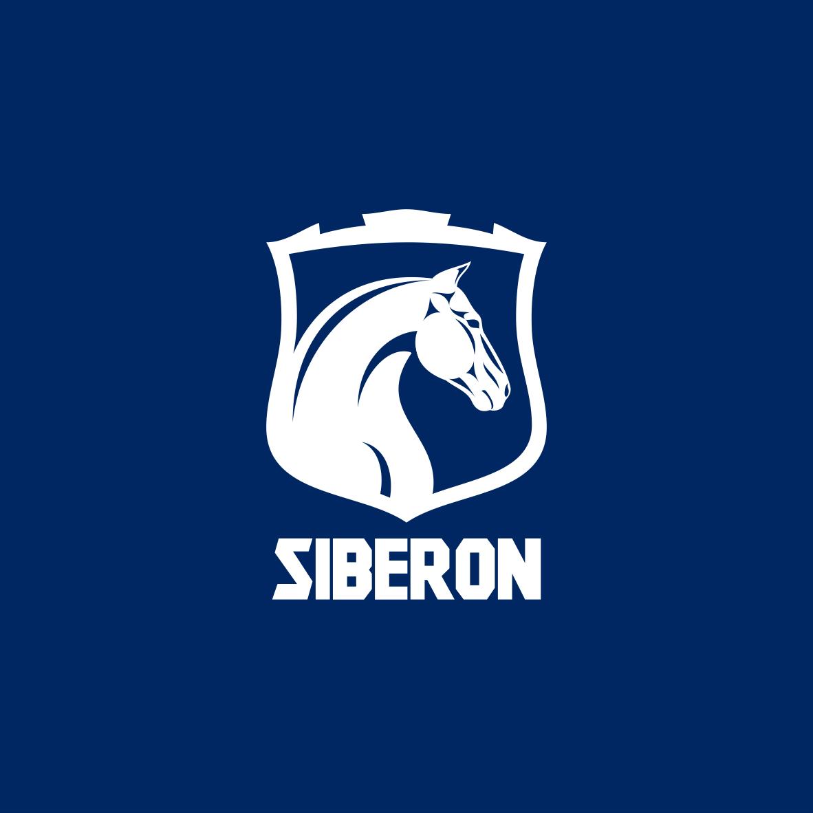 Revelation Group: «Siberon»