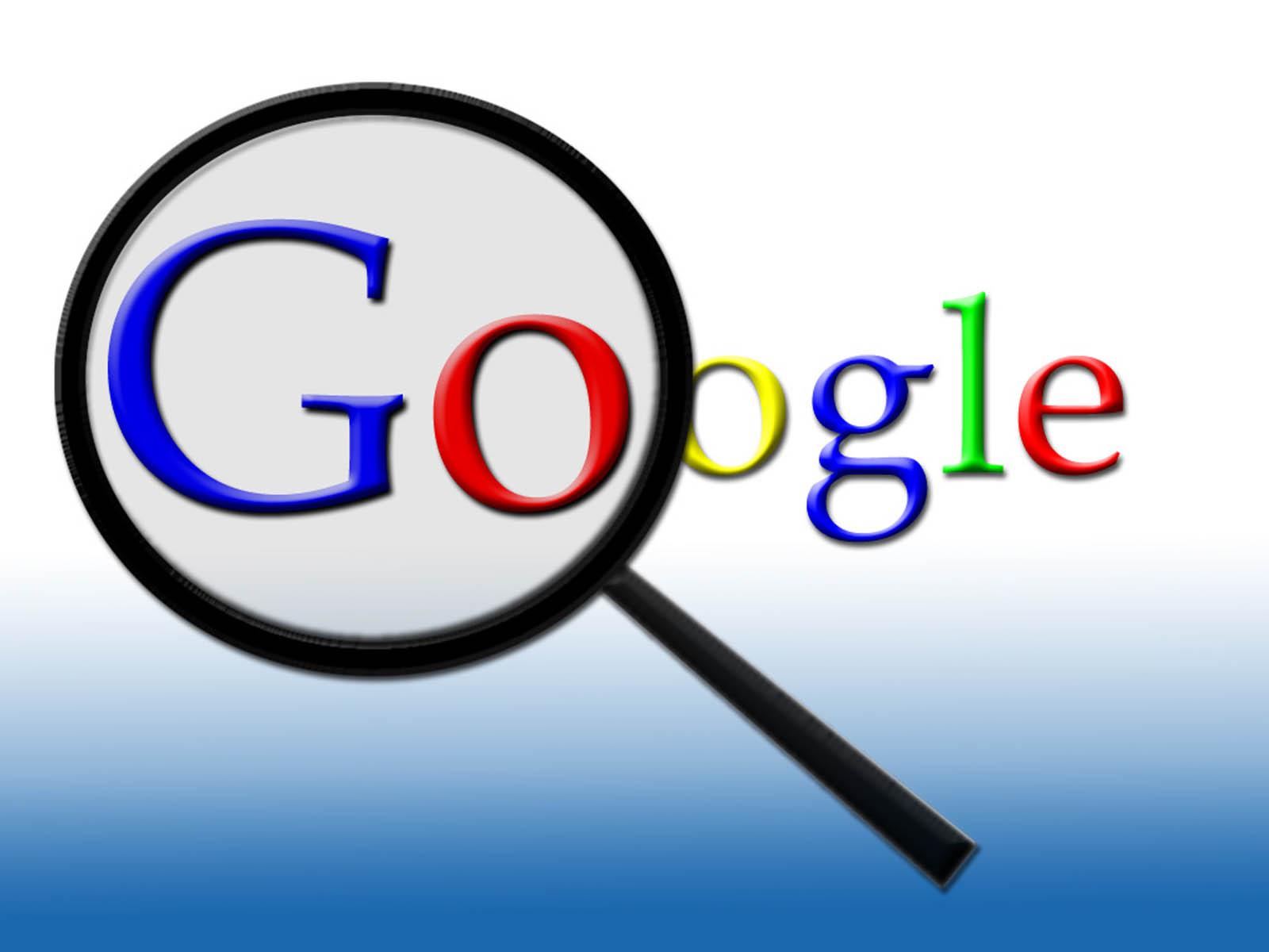Гугл поисковик картинки, выздоровление английском