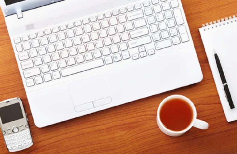 Фриланс и офисная работа - как совместить?