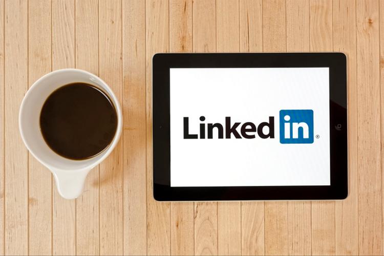5 ошибок фрилансеров при работе с LinkedIn