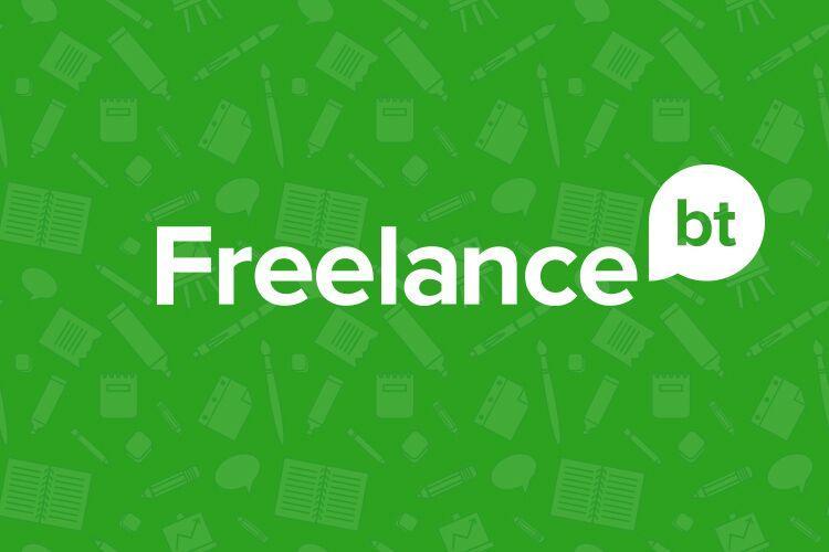 Победители конкурсов на Freelance.Boutique. 17-23 октября 2015